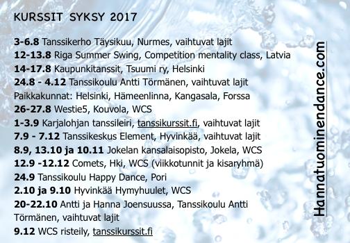 Näyttökuva 2017-07-19 kello 12.44.32
