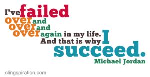 inspirational-quotes-michael-jordan