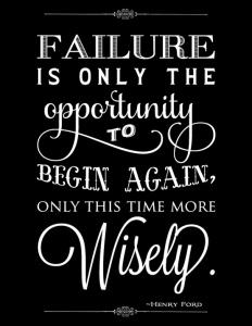quote-failure-henry-ford