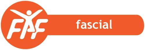 FAF Fascial_oranssi_rgb.jpg