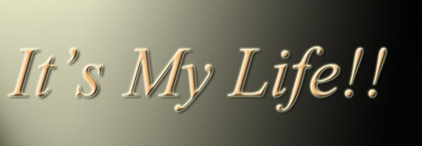 its-my-life-2