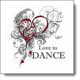 Love-to-Dance