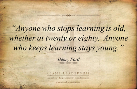al-inspiring-quote-on-learning