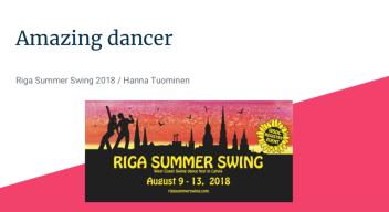 Näyttökuva 2018-8-15 kello 13.00.46